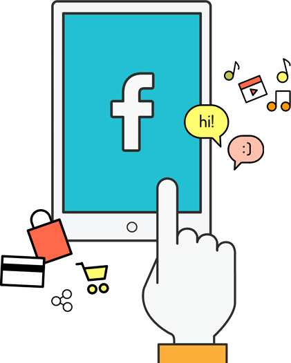 brandweb ltd - digital marketing agency, seo, sem, ppc, social media marketing, Cambridge, United Kingdom