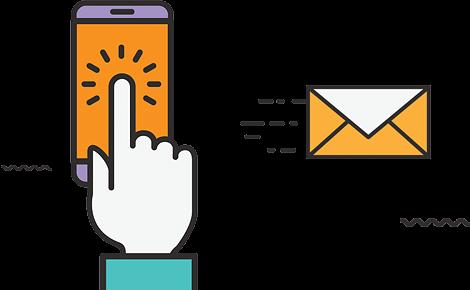 brandweb Ltd - digital Marketing agency - grow your business online - web design, SEO, SEM, PPC, SMM, graphic design, digital marketing consultancy
