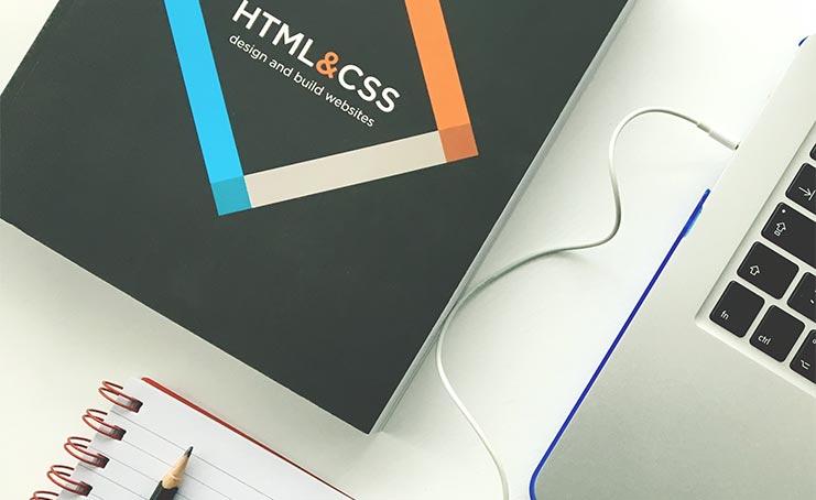 Web Design Brandweb
