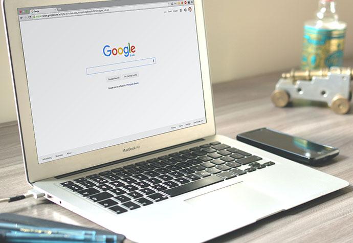 brandweb-google-may-2021-post